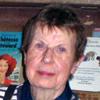 Janine Babillot