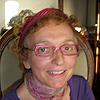 Anne Konlein-Balazard